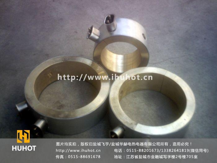 铸铜件 HHHT-04