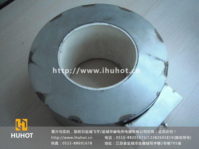 陶瓷电热圈 HHTC-11